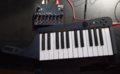 RockBand3 Keyboard Controller.png