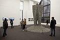 Rock Print (Gramazio Kohler Research, ETH Zurich).jpg
