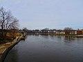Rock River in Fort Atkinson - panoramio.jpg