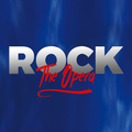 Rock the Opera Logo.png