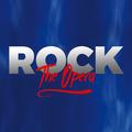 Rock the Opera Logo.png