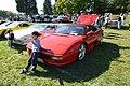 Rockville Antique And Classic Car Show 2016 (29777684913).jpg