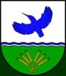 Rodenbek Wappen.png