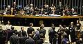 Rodrigo-Maia-governistas-quórum-deputados-oposição-salão-verde-denúncia-temer-Foto -Lula-Marques-agência-PT-8 (26155433499).jpg