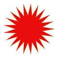 Roja Sor - RS 01.jpg