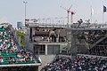 Roland-Garros 2012-IMG 3461.jpg