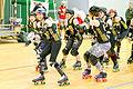 Roller Derby - Belfort - Lyon -001.jpg