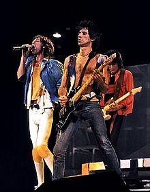 Rock clásico - Wikipedia, la enciclopedia libre