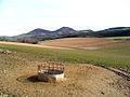 Rolling farmland - geograph.org.uk - 373171.jpg