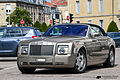 Rolls-Royce Phantom Drophead Coupé - Flickr - Alexandre Prévot (4).jpg