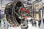 Rolls-Royce Trent XWB, ILA 2018.jpg