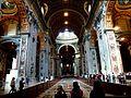 Rom St.Peter fd (7).jpg