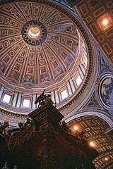 Rom vatikan 4.jpg
