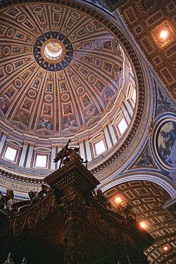 Rom vatikan 4