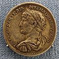 Roma, adriano, medaglione, 119-121 dc.JPG