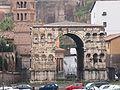 Roma - Arco di Giano05.JPG