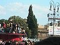 Roma - Piazza di Porta San Giovanni 3541.JPG