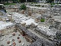 Roman Baths - Varna - Bulgaria (28307300407).jpg