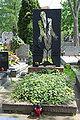 Roman Wilhelmi Grave.jpg