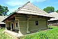 Romania-1264 - 1760 House (7564012198).jpg
