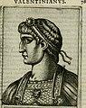 Romanorvm imperatorvm effigies - elogijs ex diuersis scriptoribus per Thomam Treteru S. Mariae Transtyberim canonicum collectis (1583) (14745265886).jpg