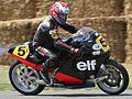 Ron Haslam Elf Honda.jpg