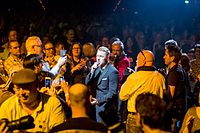 Ronan Keating - 2016330211305 2016-11-25 Night of the Proms - Sven - 1D X II - 0512 - AK8I4848 mod.jpg