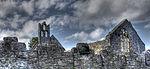 Roof ruins (8082668599).jpg