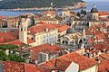 Roofs of Dubrovnik (5968114686).jpg