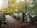 Rooms-Katholieke begraafplaats Oudewater 06.JPG
