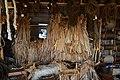 Ropemaking display at Roskilde Viking Ship Museum (3) (36002558430).jpg