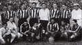 Rosario Central 1933.png