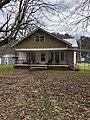 Rose Street, Whittier, NC (39676320643).jpg