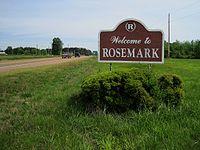 Rosemark TN 2012-04-08 001.jpg