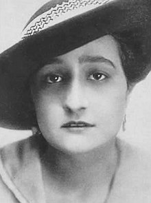 Description de l'image  Rosemary Theby Stars of the Photoplay.jpg.