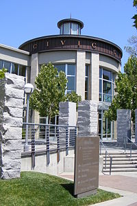 Roseville - City Civic Center.jpg