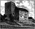 Rosier - Histoire de la Suisse, 1904, Fig 38.png