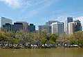 Rosslyn Virginia Skyline.JPG
