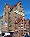 Rostock Speicher.jpg