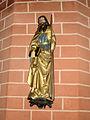 Rostock Unikirche Figur1.jpg