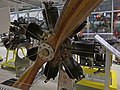Rotating Radial Engine (38045671871).jpg