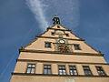 Rothenburg ob der Tauber (5281773037).jpg