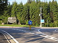 Roundabout Camp Elsenborn.JPG