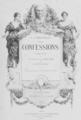 Rousseau - Les Confessions, Launette, 1889, tome 1, figure page 0007.png
