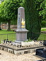 Rousson-FR-89-monument aux morts-08.jpg
