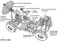 Rover lunar.lmb.png