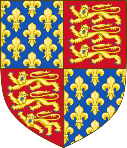 royal england