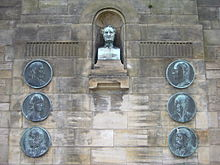 Royal Edinburgh Hospital Memorial.jpg