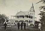 Royal Palace of Tonga in 1900.jpg