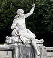 Royal Park of the Palace of Caserta - Statue4.jpg